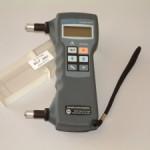Прибор UK 1401 для определения прочности бетона ультразвуковым методом